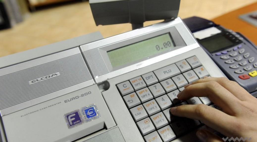 1186566_pokladna-pokladnica-predavacka-obchod-predaj-ilustracne-peniaze-euro-eura-bankovky-mince-nakup-nakupovanie-pokladnik