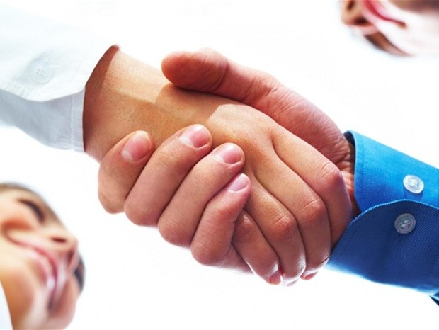 25336-zmluva-dohoda-suhlas-nestandard2