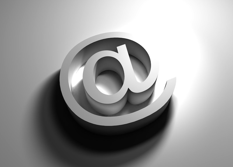 111102_email_l