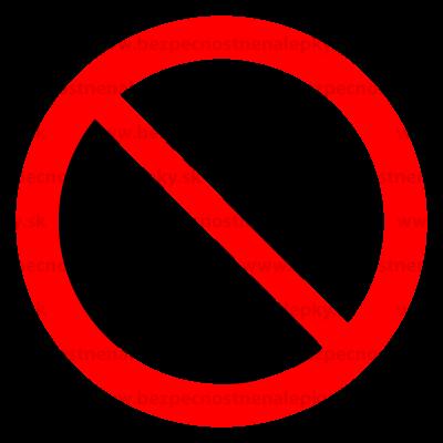 P032-zakaz-vstupu-za-pohyblive-rameno-bez-textu-400x400